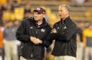 Should Mississippi State have Renewed its Series with Southern Miss?