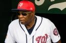 Washington Nationals: Injury updates on Howie Kendrick, Daniel Murphy, Dusty Baker