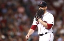 Why has Craig Kimbrel been slightly less dominant lately?