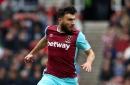 Aston Villa consider Robert Snodgrass loan move