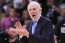The NBA looks ready to admit that Gregg Popovich was right about resting players