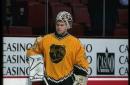 Fresh Links: Looking Back At Bruins Logos, NHL Preseason Schedule