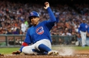Chicago Cubs vs. San Francisco Giants preview, Wednesday 8/9, 2:45 CT