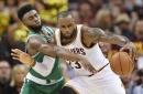 Boston Celtics daily links 8/9/17