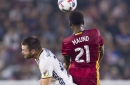 Rumour Mill: Vancouver to move for Aaron Maund