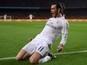 Jose Mourinho 'pushing for £100m Gareth Bale bid'