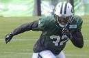 Jets hope Darrelle Revis protégé can take next step forward