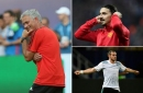 Manchester United news and transfer rumours LIVE Gareth Bale and Zlatan Ibrahimovic updates