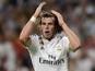 Tim Sherwood urges Tottenham Hotspur to re-sign Gareth Bale