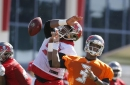 The eight key Bucs Gerald McCoy thinks are less important than Jameis Winston