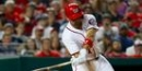 Yesterday's Perfect MLB DFS Lineups: Wednesday 8/9/17