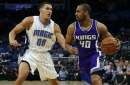 The Magic's bench is flawed, but dramatically improved