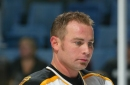 Fresh Links: Imagining The Bruins WITH Marc Savard, Zdeno Chara At 40