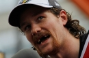 Throwback Thursday: Duncan Keith loses some teeth in the Western Conference Final
