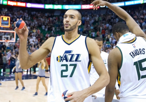 Season preview: Utah Jazz