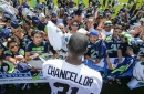 The subtle message that the Kam Chancellor extension sends about players who hold out