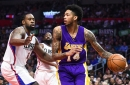 Lakers Schedule News: Lakers' regular season opener is home game vs. Clippers