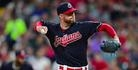 Corey Kluber's Streak of Dominance Has Been Incredible