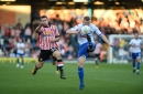 Bury 0 Sunderland 1: Player Ratings - Honeyman shines as Black Cats progress in Carabao Cup