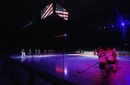 U.S., Canada preparing for NHL-less Olympics very differently