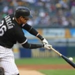 White Sox Weighing Options On Garcia, Trying To Move Trio Of Pitchers