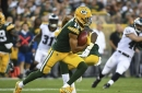 Packers-Eagles Recap: Green Bay outguns Philly in 24-9 preseason win