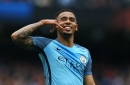 Gabriel Jesus could become a Premier League superstar this season