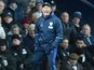 Tony Pulis agrees two-year contract extension with West Bromwich Albion