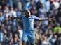 Mark Hughes: 'Stoke City unlikely to sign Fabian Delph'