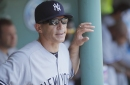 'Very big': How Yankees see looming Red Sox battle with season on brink