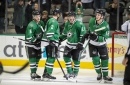 Dallas Stars Daily Links: How Your 2017-18 Dallas Stars Look In the NHL's 31 for 31
