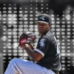 Handle With Care: White Sox Lopez Could Face Injury Soon