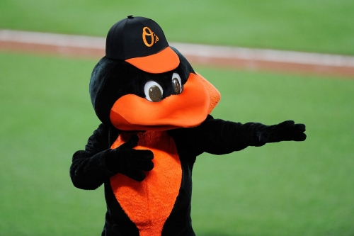 Orioles prospects 8/10: Alex Wells dominates again