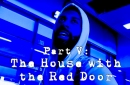 The Heartbreak of O.J. Mayo, Part V: The House with the Red Door