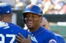 Mets Morning News: deGrom's hummin', Dom's comin'