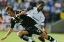 Transfer Gossip: Wanderers linked with former Blackburn star Gamst Pedersen