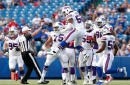 Takeaways from the Buffalo Bills' 17-10 loss to Minnesota Vikings