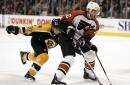Fresh Links: Pro-Am Gagné-Bergeron Sets Record, Overcoaching Stunts NHL Play