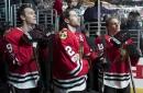 Predicting the Blackhawks' power play look for next season