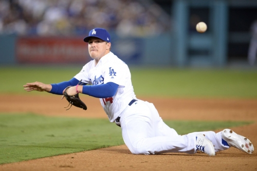Ranking the funniest ways the Dodgers can fail in the postseason