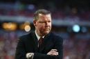 Scot McCloughan: 49ers 2010 draft board was set when he was fired