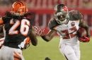 Buccaneers-Bengals 2017: Five players and matchups to watch