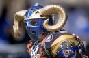 Live updates for LA Rams preseason opener against the Dallas Cowboys