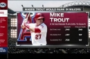 Angels Live: Can Mike Trout win the MVP?