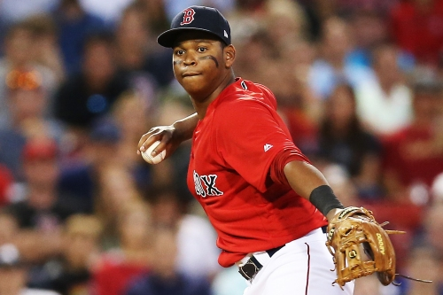 Red Sox pulled their season from the edge with 3 quiet moves