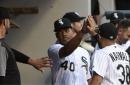 White Sox 6, Royals 3: Reynaldo Lopez's debut a success
