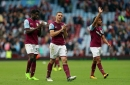 Aston Villa transfer news and rumours: Steve Bruce on crisis 'nonsense'; Josh Onomah head injury; Keinan Davis is a diamond