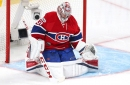 Saturday Habs Headlines: Carey Price is still the best goalie in the NHL