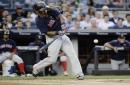 Hanley Ramirez back DH, Drew Pomeranz on the mound for Red Sox vs. New York Yankees