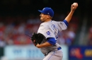 MLB Trade Deadline Recap: San Diego Padres